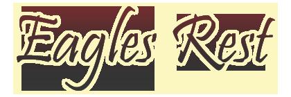 About Eagles Rest · Rental Information